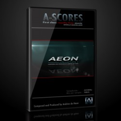 Aeon One