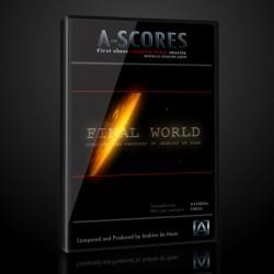 Final World