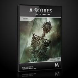 A-Scores Horror-FX